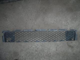 Запчасть решетка бампера Mitsubishi ASX 2WD 2012