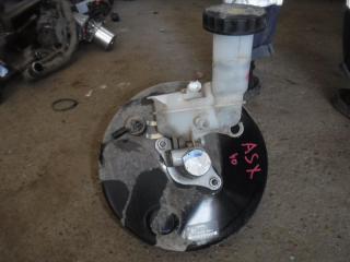 Запчасть главный тормозной цилиндр Mitsubishi ASX 2WD 2012