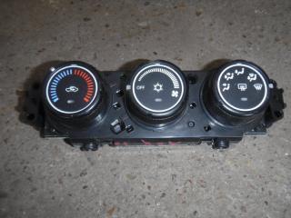 Запчасть блок управления отопителем Mitsubishi ASX 2WD 2012