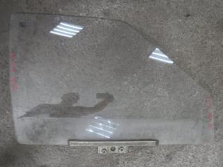 Запчасть стекло двери переднее правое ВАЗ 2114 2007