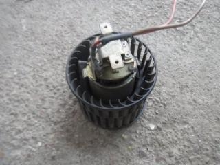 Запчасть мотор печки ВАЗ 2114 2007