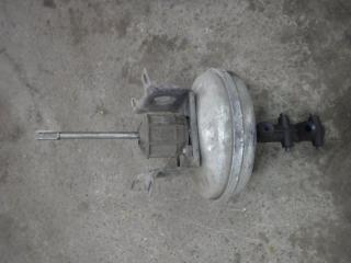 Запчасть вакуумный усилитель ВАЗ 2114 2007