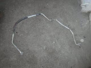 Запчасть трубка кондиционера Nissan Almera 2006