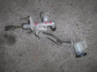 Запчасть главный цилиндр сцепления Nissan Almera 2006