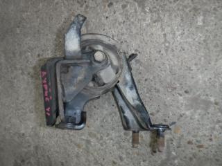 Запчасть опора двигателя задняя Toyota Auris 2008