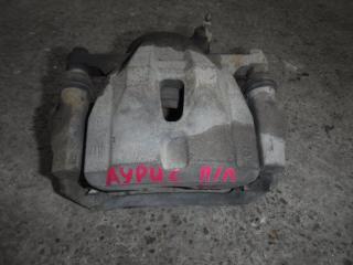 Суппорт передний левый Toyota Auris 2008