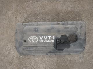 Запчасть крышка двигателя Toyota Auris 2008