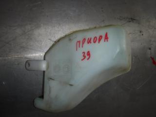 Запчасть бачок омывателя LADA Приора ЛЮКС 2010