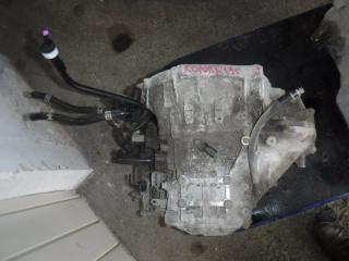 Запчасть акпп Toyota Corolla АКПП 2013