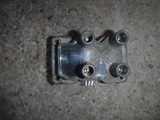 Запчасть катушка зажигания Ford Focus 2 2007