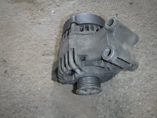 Запчасть генератор Ford Focus 2 2007
