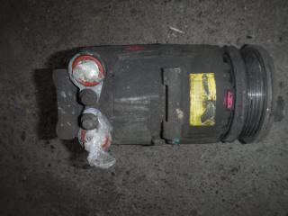 Запчасть компрессор кондиционера Ford Focus 2 2007