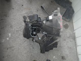 Запчасть мкпп Ford Focus 2 2007