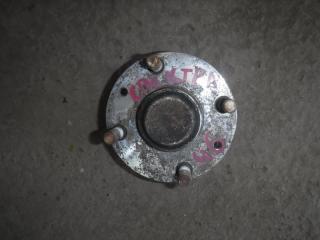 Запчасть ступица задняя Kia Spectra 2006
