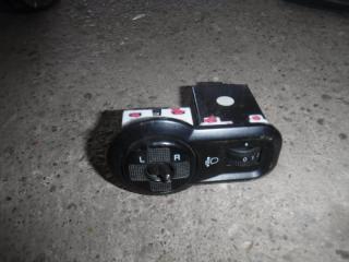 Запчасть регулятор зеркал Kia Spectra 2006