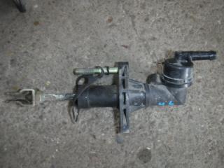 Запчасть главный цилиндр сцепления Kia Spectra 2006