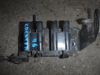 Запчасть модуль зажигания Kia Spectra 2006