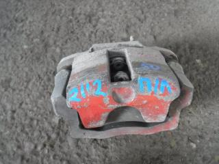 Суппорт передний левый ВАЗ 2112 2004