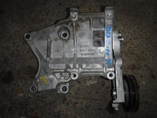 Запчасть кронштейн компрессора Mitsubishi Pajero Sport 2015