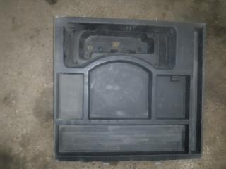 Запчасть ящик для инструментов Chevrolet Lacetti 2008