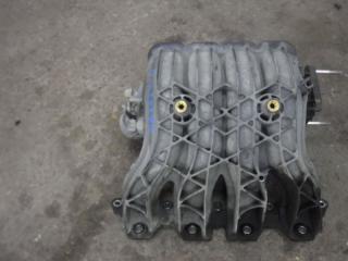 Запчасть коллектор впускной Chevrolet Lacetti 2008