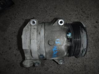 Запчасть компрессор кондиционера Chevrolet Lacetti 2008
