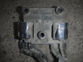 Запчасть модуль зажигания Chevrolet Lacetti 2008