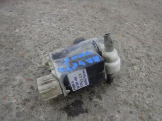 Запчасть мотор стеклоочистителя Chevrolet Lacetti 2008