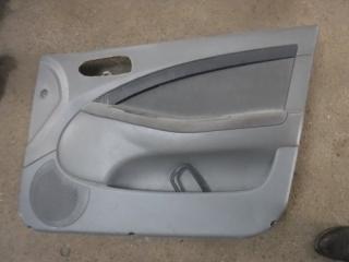 Запчасть обшивка двери передняя правая Chevrolet Lacetti 2008