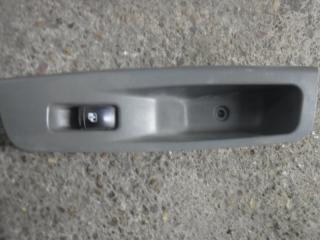Запчасть кнопка стеклоподъемника задняя левая Chevrolet Lacetti 2008