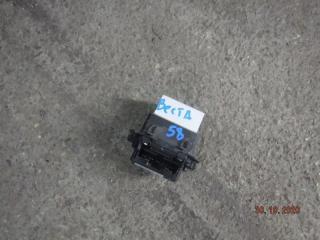 Запчасть резистор отопителя LADA Веста 2016
