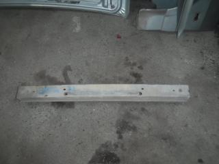 Запчасть усилитель бампера задний ВАЗ 2115 2006