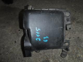 Запчасть корпус воздушного фильтра ВАЗ 2115 2006