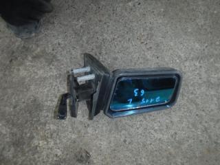 Запчасть зеркало левое ВАЗ 2115 2006