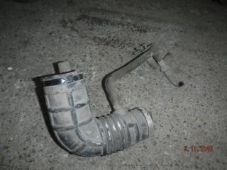 Запчасть патрубок воздушного фильтра Daewoo Matiz 2012