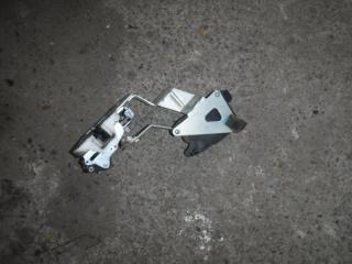 Запчасть замок двери задний левый Daewoo Matiz 2012