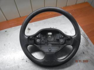 Запчасть руль Renault Logan 2009