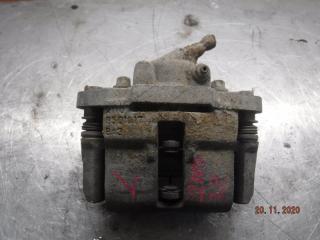 Суппорт передний левый ВАЗ 2110 2005