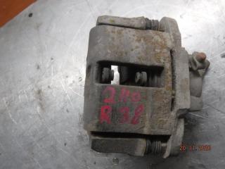 Суппорт передний правый ВАЗ 2110 2005