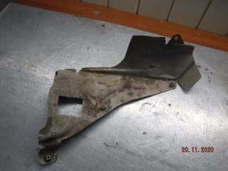 Запчасть пыльник двигателя передний правый LADA Калина Спорт 2011