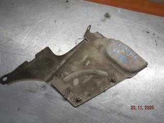 Запчасть пыльник двигателя передний левый LADA Калина Спорт 2011