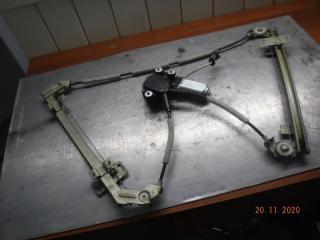 Запчасть мотор стеклоподъемника передний левый LADA Калина Спорт 2011