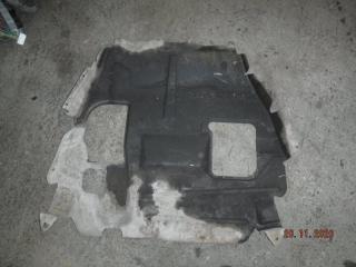 Запчасть защита двигателя LADA Калина Спорт 2011