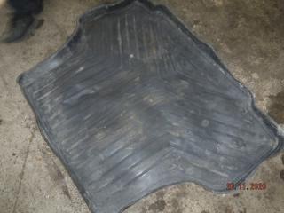 Запчасть коврик багажника ВАЗ 2115 2004