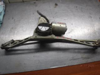 Запчасть трапеция стеклоочистителей ВАЗ 2115 2004