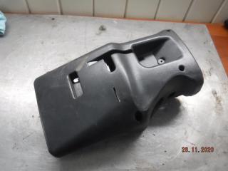 Запчасть облицовка рулевой колонки ВАЗ 2115 2004