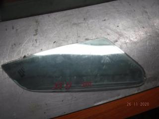 Запчасть стекло заднее правое ВАЗ 2115 2004