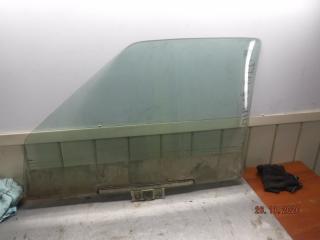 Запчасть стекло двери переднее правое ВАЗ 2115 2004