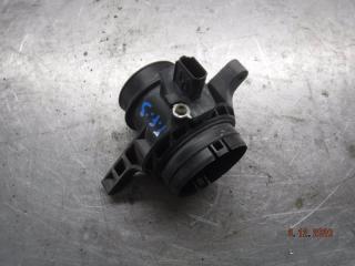 Запчасть расходомер воздуха Ford Focus 3 2012