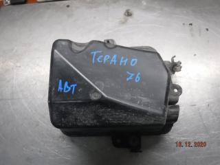 Запчасть корпус блока предохранителей Nissan Terrano 2014